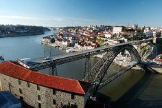 Quem é do Porto defende a cidade com unhas e dentes porque nascer tripeiro significa ter orgulho num sotaque que não se quer perder, e isso é só um pedaço visível de tantos sentimentos menos óbvios