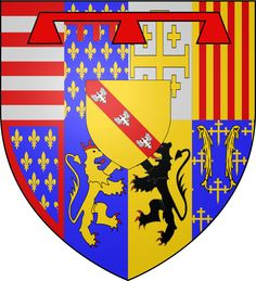 Henry_I,_Duke_of_Guise balafre - Google Search