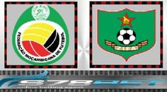 Prediksi Skor Mozambik vs Zimbabwe 26 Juni 2017 | Pasaran Pertandingan Bola Mozambik vs Zimbabwe Persahabatan | Agenbola Online | Sbobet Online - Pada lanjutan pertandingan Persahabatan ini akan mempertemukan 2 tim yaitu Skor Mozambik melawan Zimbabwe . Laga antara Mozambik vs Zimbabwe  kali ini akan di WIB di Estádio do Zimpeto (MOZ), Mozambik pada tanggal 26 Juni 2017 pukul 22:00 WIB.