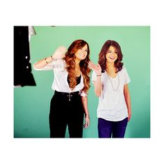 I love you like a love song baby ♥ ❤ liked on Polyvore featuring selena gomez, demi, demi lovato and me