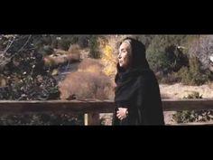 Abençoe-me, Ultima - A Curandeira - YouTube