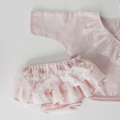 Baby Bloomers Bloomer Set Baby Girls Bloomers Bloomers Floral Bloomers Girls Bloomers Girl Bloomers Baby Girl Bloomers Diaper Cover
