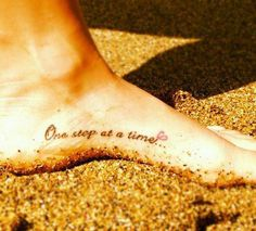 tatuagem frase 0