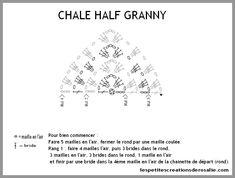 chc3a2le-half-granny-by-rosalie.jpg (820×620)