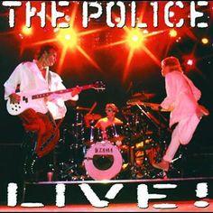 He encontrado Hole In My Life de The Police con Shazam, escúchalo: http://www.shazam.com/discover/track/10533190