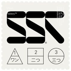 """searchsystem:  """"Swedish Stamp Club / Magic Toy Factory / 02036 / Stamp / 2017  """""""