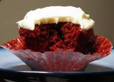 1b3891691ca4 Great Recipes While High  Medicated Red Velvet Cupcakes