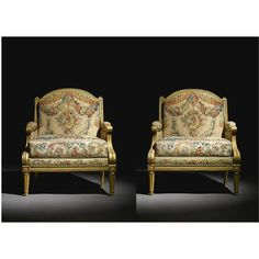 french & continental furniture | sotheby's l08314lot3nwcven
