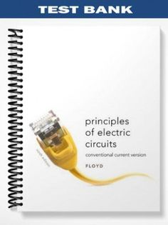 Test bank for an introduction to derivatives and risk management 8th test bank for principles of electric circuits conventional current version 9th edition by thomas floyd fandeluxe Choice Image