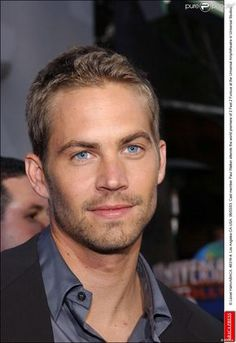 1422251-us-actor-paul-walker-who-starred-in-the-950x0-2.jpg (950×1384)