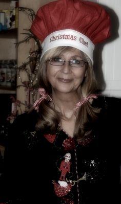 Christmas Decorations, Crown, Decorating, Pictures, Fashion, Decor, Photos, Moda, Corona