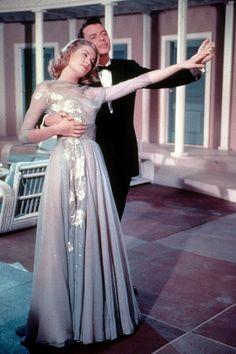 Grace Kelly (1956)