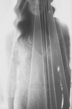 Photography by Paula O'Hara ♥ Flutterby Bridal Inspiration Shoot Ireland Wedding, Irish Wedding, Rustic Wedding, Wedding Black, Dream Wedding, Wedding Pics, Wedding Styles, Wedding Ceremony, Wedding Story
