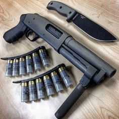 That Shorty!!! Who needs one of these??? @gun_lifestyle_