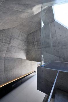 c9ab2b66d5f45a 70 Best space images
