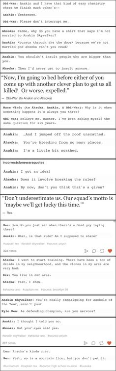 cool Incorrect, yet accurate, Star Wars quotes Part 2... by http://dezdemonhumoraddiction.space/humor-quotes/incorrect-yet-accurate-star-wars-quotes-part-2/