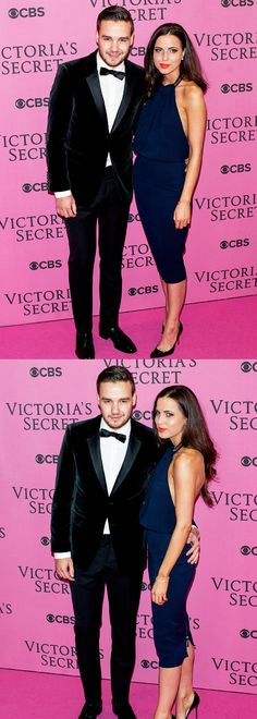Ok, here's the dealio...I am not a big shipper of Sophiam. Sure, she's a model, but she only accepted to go out with Liam after he got famous! She had turned him down two or three times before! I would never send Sophia hate, I'm just not feeling the love from her.