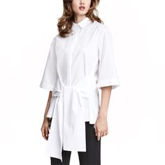 Shopping: 15 vêtements et accessoires pour le travail - Châtelaine