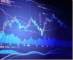 Forex trading training in kolkata