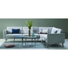 14 best dane decor sofa images recliner sofa beds couch rh pinterest com