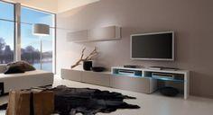 Делаем ремонт в гостиной, помогите грамотно расставить мебель! Что бы просторно и светло! | Идеи для ремонта