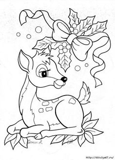 Disney Winter Coloring Pages - Disney Winter Coloring Pages , Winter Pages Disney Coloring Pages Disney Coloring Pages, Christmas Coloring Pages, Coloring Book Pages, Coloring Pages For Kids, Coloring Sheets, Christmas Colors, Christmas Art, Christmas Fireplace, Xmas