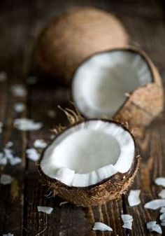 15 unexpected beauty uses for coconut oil (to treat eczema and relieve a dry scalp)