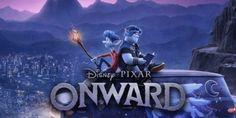 Julia Louis Dreyfus, Chris Pratt, Tom Holland, Walt Disney Pictures, Film Movie, Hd Movies, Disney Pixar, Disney Films, Watch Live Tv
