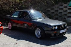 Bmw E30, Vehicles, Car, Automobile, Autos, Cars, Vehicle, Tools