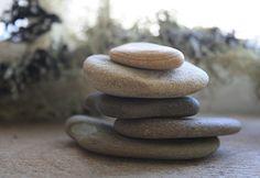 Meditation Tools // Zen Garden // Healing by TheWhimsicalOffshoot