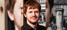 """Enno Lenze hat vile Talente und daher auch viele Baustellen, die er aber sehr erfolgreich meistert. Für epubli ist der geschäftsführende Gesellschafter der Berlin Story Verlag GmbH vor allem in Verbindung mit dem Projekt """"Brücken bauen. Mauern einreißen."""" ein wichtiger Ansprechpartner. http://www.epubli.de/blog/interview-enno-lenze"""