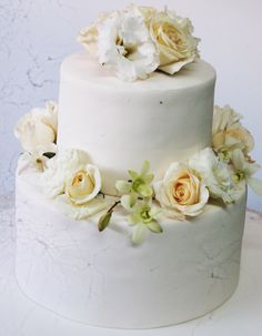 Wedding Cakes Caterers