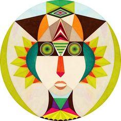light color sound: future dreamer's circle