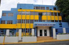 Gobierno traspasa 26 hospitales del IDSS pasarán al SNS
