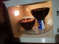 Microwave-2-Bowls-Once
