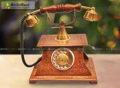 #Maharaja #Telephone #panorama #communication #telephoneline #call #phone #iphones #iphonesforsale #mobile #newphone #vintagephone #handicraft #handmade #art #wood #woodenphone #iphone5 #iphone6 #photooftheday #tagsforlikes #phonehome #crafts