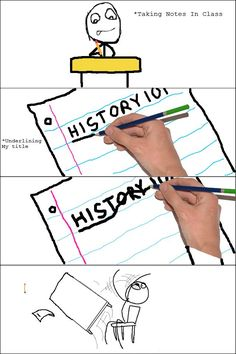 Taking notes in class funny memes notes class meme funny quote funny quotes humor humor quotes funny pictures Funny Relatable Memes, Funny Jokes, Hilarious, Fun Meme, Funny Sarcasm, Funny School Jokes, Funny Tweets, Stupid Funny, The Funny