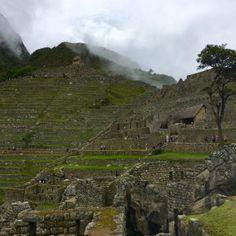 #MachuPicchu #Peru