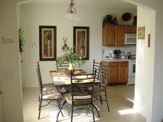 dining area design ideas