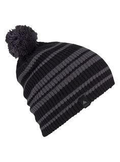 5957bd503f12d Men s winter hat 2019 fashion knitted black hats Fall Hat Thick and ...