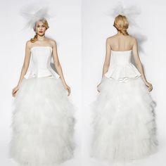 "Rina Cossack ""Wedding 2013"""