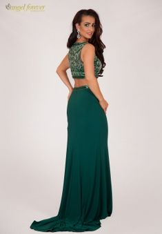 Welcome To Angels Forever - Products Forever Products, Two Piece Dress, Bridesmaid Dresses, Formal, Style, Fashion, Bridesmade Dresses, Preppy, Swag