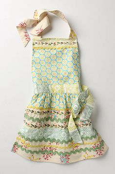 If i had a daughter :)   $24.00 Anthropologie