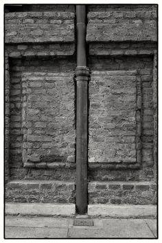 Torino, novembre 2014. Fuji X100.