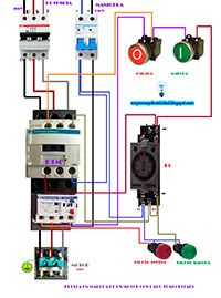 AC Blower Motor Wiring Diagram furthermore 3 Phase Star
