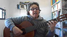 Khaen Texto e Música Carlos Manuel História cantada dos instrumentos do mundo www.vozetnica.blogspot.com www.carlosmanuelsp.wixsite.com/museuvirtual
