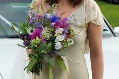 Výsledek obrázku pro Wedding wild flowers september