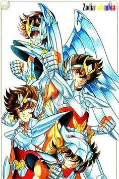 Pegasus Seiya - Visit to grab an amazing super hero shirt now on sale!