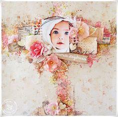 "948 отметок «Нравится», 9 комментариев — Prima Marketing Inc. (@primamarketinginc) в Instagram: «""This collection has beautiful pastel colors and gorgeous rose gold foil accents. I prepared my…»"