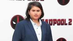 The cast for Godzilla vs. Kong has added Deadpool 2 and The Hunt for the Wilderpeople star Julian Dennison to its rank. The Adam Wingard-directed movie debuts in Ricky Baker, Hunt For The Wilderpeople, Black Actors, Godzilla Vs, The Hollywood Reporter, Ryan Reynolds, Reality Tv, Celebrity Crush, Deadpool